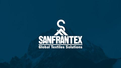 SF-Logo作品-16比9-1_工作區域 1 複本 2.jpg