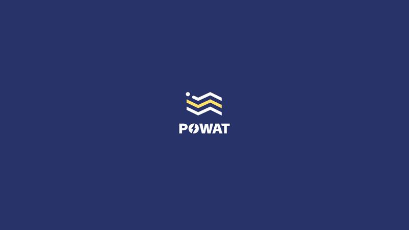 POWAT-4.jpg