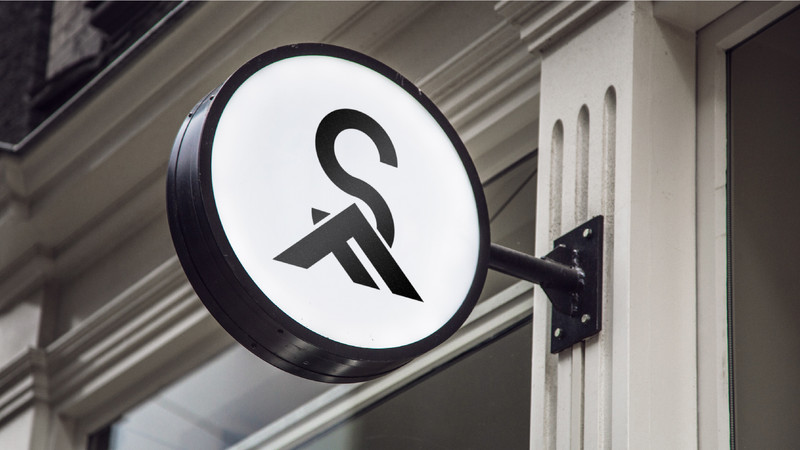 SF-Logo作品-16比9-1_工作區域 1 複本 5.jpg