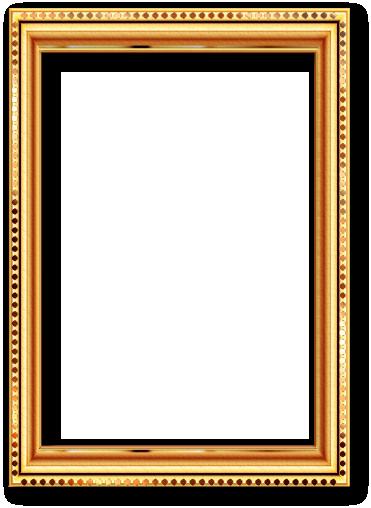 畫框.png