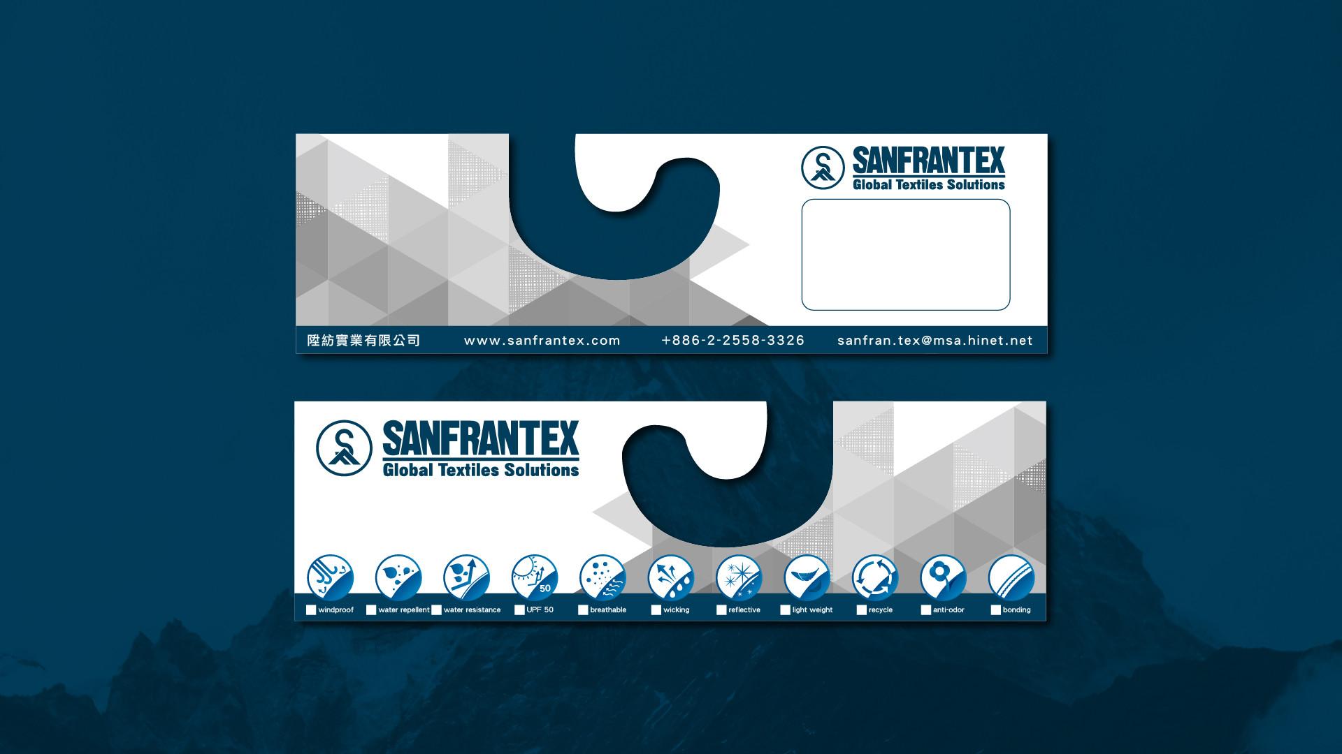 SF-Logo作品-16比9-1_工作區域 1 複本 3.jpg