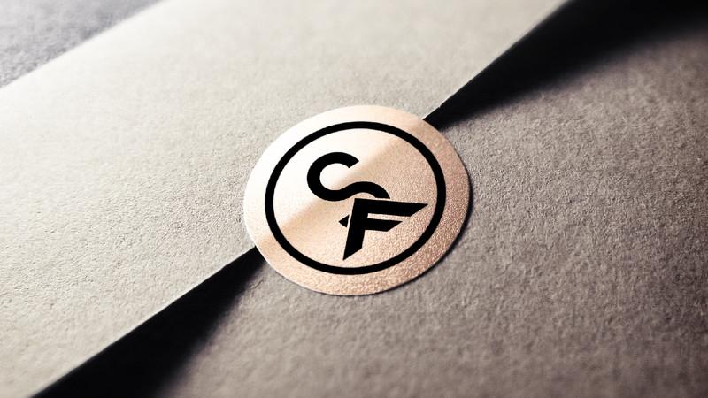 SF-Logo作品-16比9-1_工作區域 1 複本 4.jpg