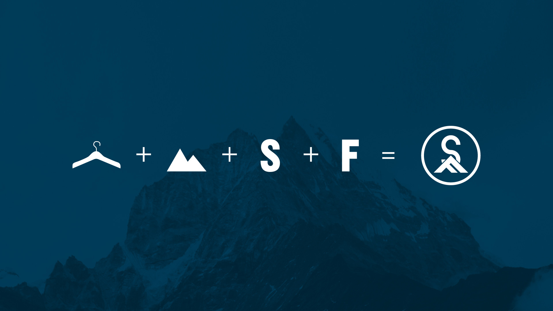 SF-Logo作品-16比9-1_工作區域 1 複本.jpg