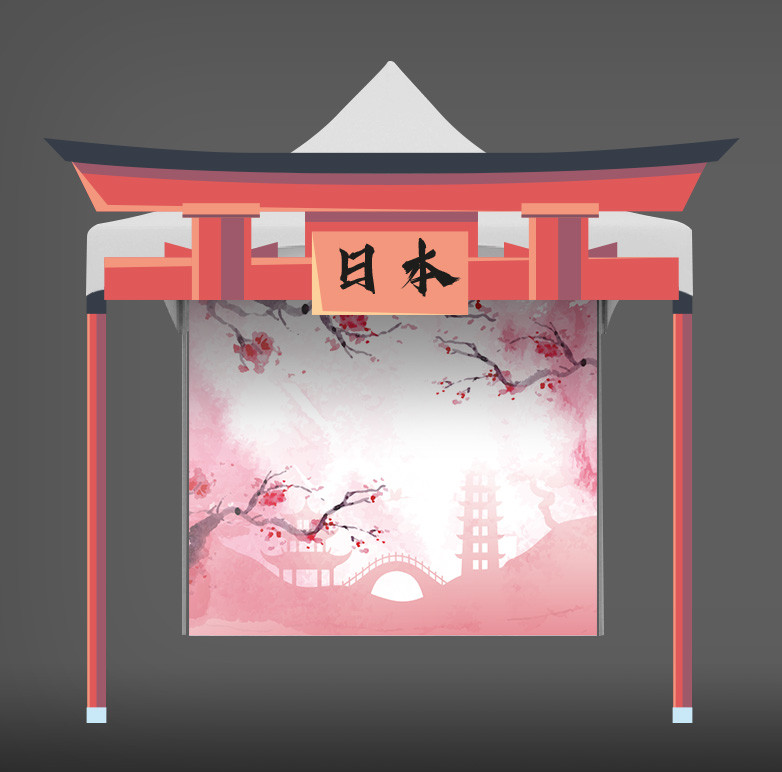 Japan模擬.jpg