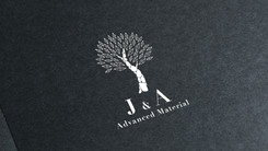 J & A advanced material-logo-4(O)-01.jpg