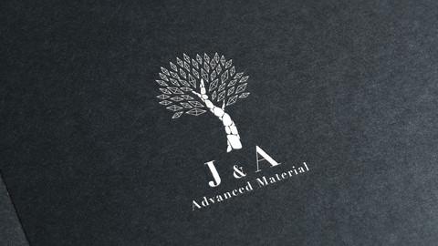 J & A advanced material-logo-4(O)-01.jpg