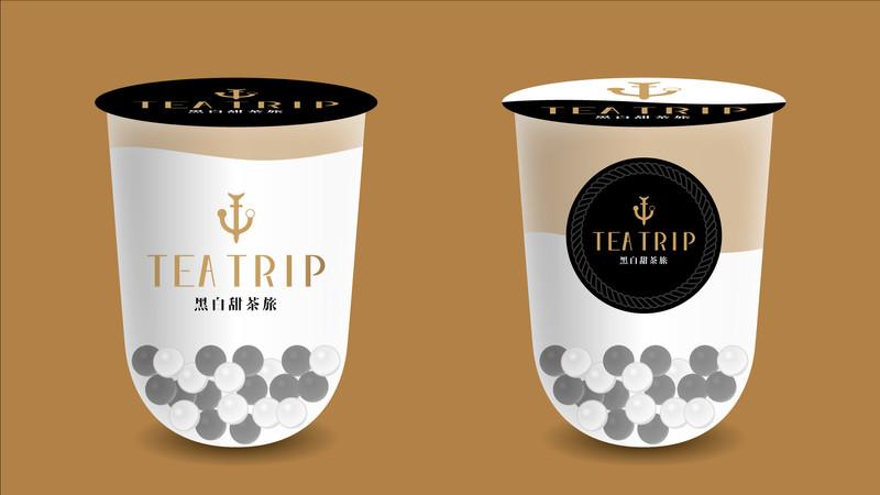 黑白甜茶旅-杯子-1.jpg