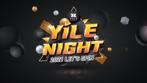2020-YileNight-KV-01.jpg