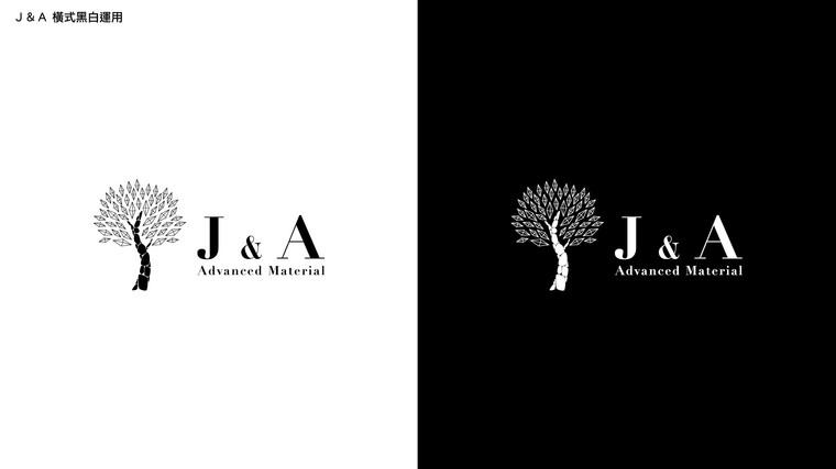 J & A advanced material-logo-4(O)-05.jpg