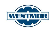 Westmor-Logo-541 (high res).jpg