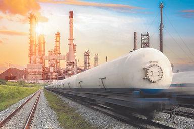 LPG train refinery.jpg