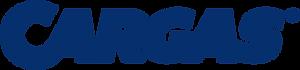 Cargas-Logo (002).png