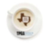 coffeeTexas1.png