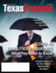 Cover Texas Propane 0820(FNLsm).jpg