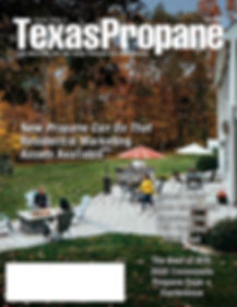 Pages from Texas Propane 0620(FNLsm5).jp