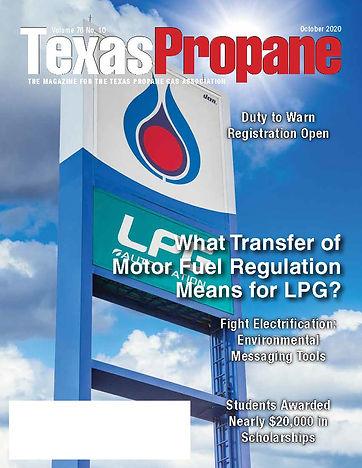 Cover Texas Propane 1020(FNLsm).jpg