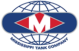 MissTank_Logo_CMYK_WhtFace.png