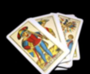 tarot-cards-793250_1920_edited.jpg