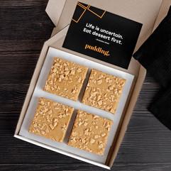 Caramilk Box.jpg