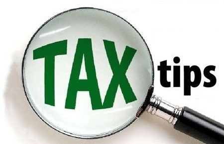 Helpful Information for Filing 2018 Income Taxes and Proactive Tax Planning for 2019