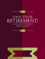 Own Your Retirement Cover_Page_1.jpg