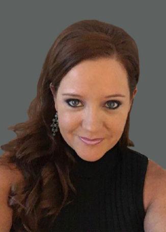 Mandy Headshot.jpg