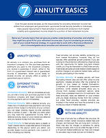 Annuity Basics Cover_Page_1.jpg