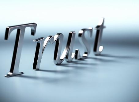 The origin of Trust Companies – a South African beginning