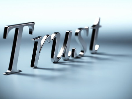 The origin of Trust Companies – a South African beginning