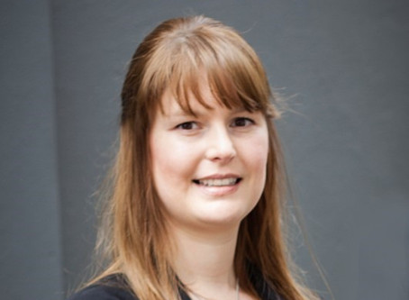 Sarah Love, of Private Client Trust, was interviewed on The Weekend View on SAfm