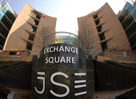 Private Client global growth portfolio AMC lists on JSE