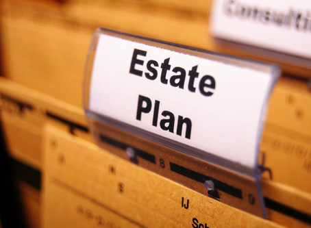 A Foreign Estate Requires Careful Planning
