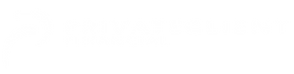 PCF-logo-2.png