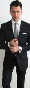 Two-Button-Black-Vented-Suit-36367_edited.jpg