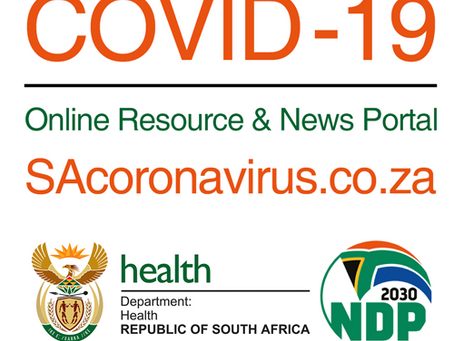 COVID-19 PCH Contingency Plan
