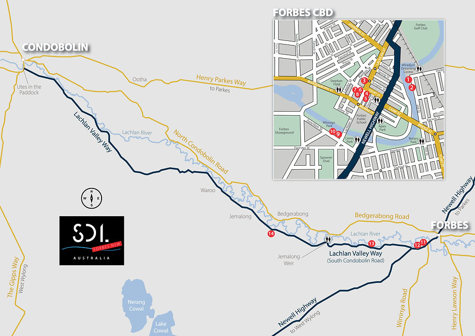 SDL Map 2020.jpg