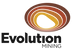 Evolution Mining Logo Web.png