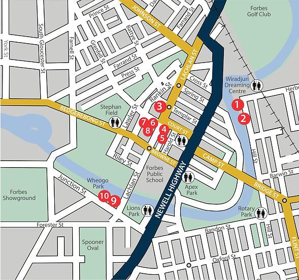 SDL Map 2020 CBD.jpg