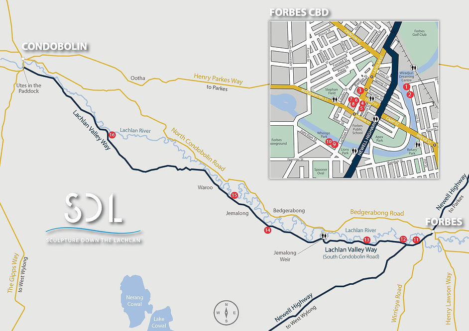 SDL Trifold Map_July 2021.jpg