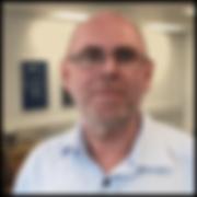 Søren Svendsen, Customs & Clearance Manager