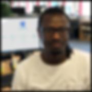 Internship_Richard_Mwachiru.png