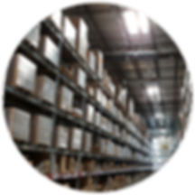 warehouse_round_image.png