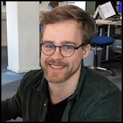 Elev_Søren.png
