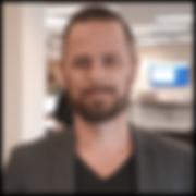 Kasper Klithammer, Key Accounts Manager