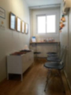 salle.jpg