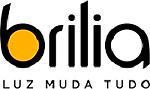Brilia200px.png