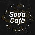 soda_cafe_200px.jpg