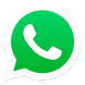 WhatsApp_Logo_1_transp.png