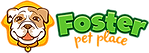 Foster_200px.png