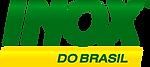 Inox_do_brasil_200px.png